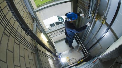 Kaliteli Asansör Firması